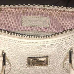 Stylish Dooney & Bouke Hand Bag